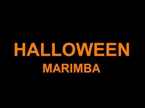 Halloween Theme Marimba | Free Ringtone Downloads