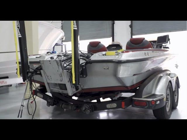Florida Sportsman Project Dreamboat 2020 - Episode 8