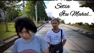 Download Lagu Setia Itu Mahal - Short movie ( Film Pendek Baper Lucu ) mp3