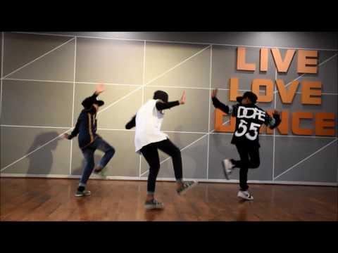 Alo wala & Nucleya-Little Lotto feat Mc Zulu/Desi Swaggers/Desi Shastra