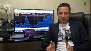Матчасть и фундаментал. Золото, нефть, рынки акций, валюты и криптовалюты.