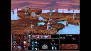 Leviathan: The Tone Rebellion - Advanced Tutorial