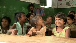 Planning lessons: Lower Primary Language and Literacy (Kannada commentary)