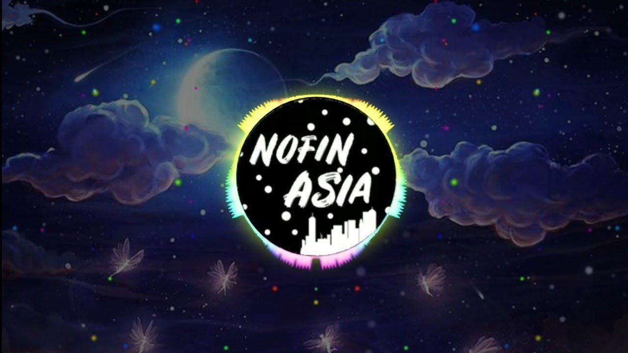 Download Dj Percaya Padaku Ungu Band Remix Tik-Tok terbaru 2020