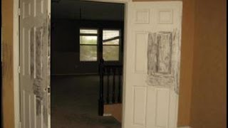 Jodi Arias Trial : Day 14 : Behind Bedroom Doors (No Sidebars)