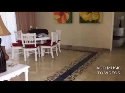 Publeo Bonito Emerald Bay Mazatlan Room Tour