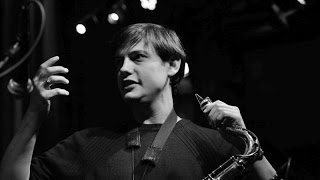 Love For Sale - Shauli Einav Quartet live in Tokyo