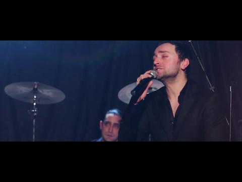 Zakkum & Niyazi Koyuncu - Tutukluyum (akustik Canlı Performans)