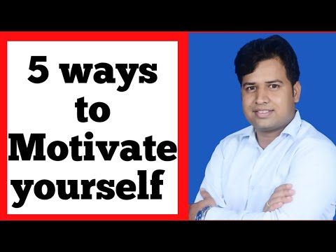 how-to-stay-motivated-i-how-to-motivate-yourself-l-हमेशा-motivated-कैसे-रहे?-i-rahul-sharma
