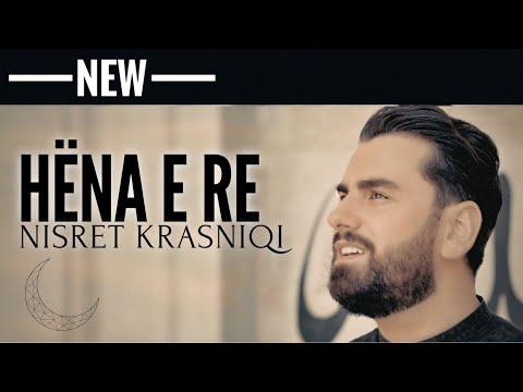 Nisret Krasniqi -