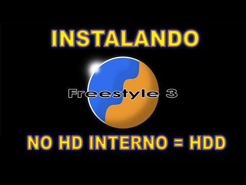 Gerty Games - Transferir/Mover jogos para HD interno/HD externo/Pendrive from YouTube · Duration:  7 minutes 46 seconds