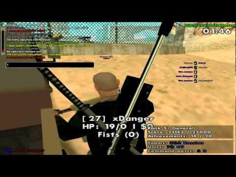 xDanger & GMGVisHiss hack2