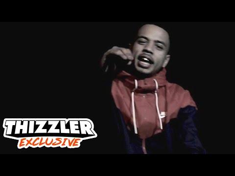 Uzzy Marcus - Hot Now (Exclusive Music Video)    Dir. @SOLIDSHOTSFILMS