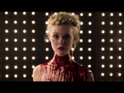 THE NEON DEMON - Double Toasted Audio Review