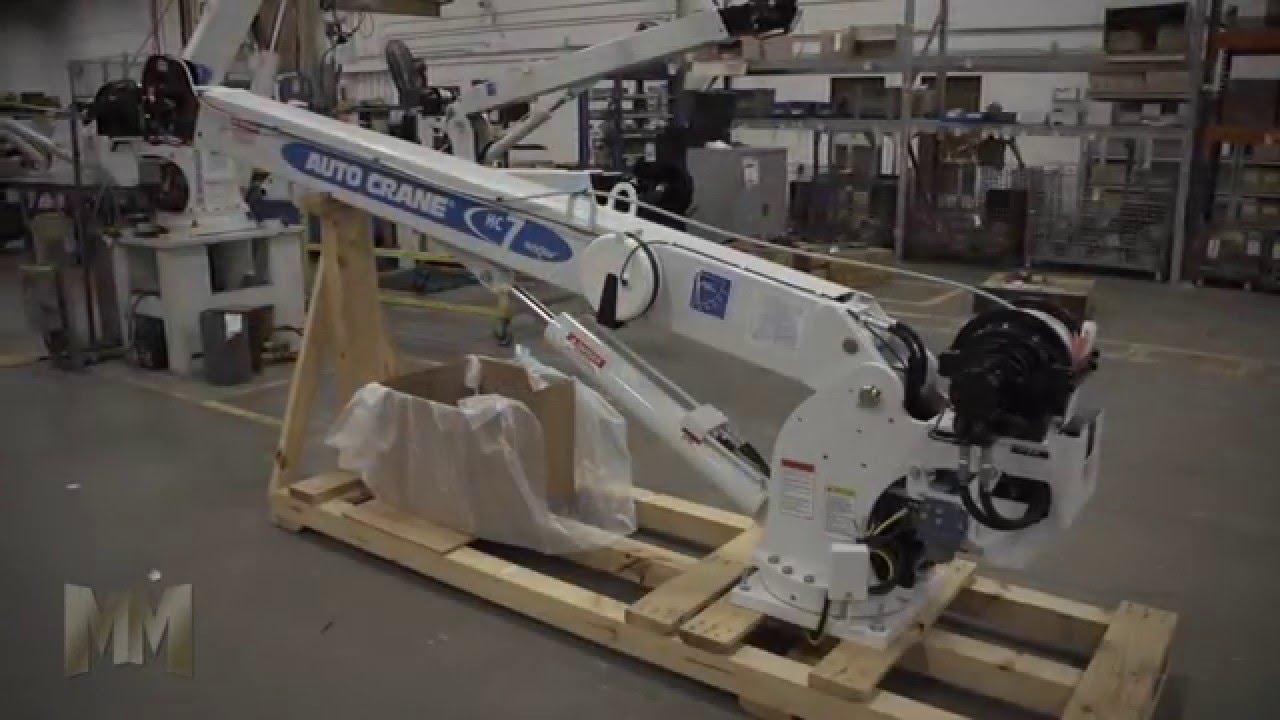 medium resolution of auto crane econo ton 2 wiring schematic