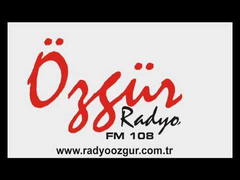Radyo Özgür - s3k0.mp4