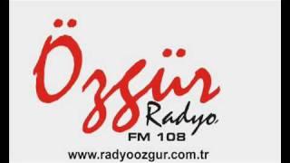 Baixar Radyo Özgür - s3k0.mp4