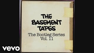 Bob Dylan & The Band - The Basement Tapes Complete Trailer (Digital video)