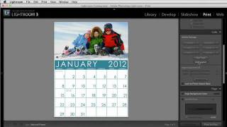 Lightroom Killer Tips: Creating Calendars in the Print Module(I hope you've enjoyed the Lightroom Holiday template ideas that I've shared this week so far. Sadly, today's the last day, but I'm sure I'll be covering other ideas ..., 2011-12-16T15:48:53.000Z)