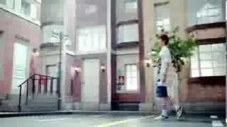 [MV] NUEST The 3rd Mini Album Title  잠꼬대(Sleep Talking) by MinKwak Vㄴㅇㅅㅌ Mp3