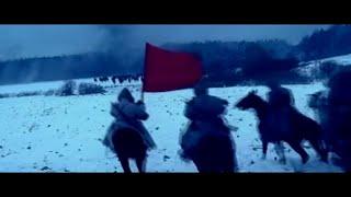 Русские рубят русских (ЛЮБЭ).