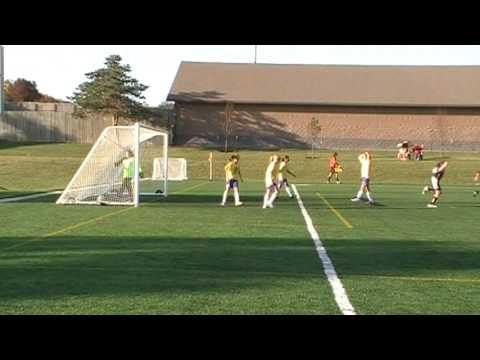 Omaha FC 97/98 Elite 1 vs Futura Academy 97/98 part2_3