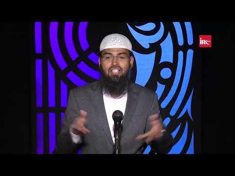 Tadhana: Pinay DH sa Qatar, hinuthutan at binantaang ilalabas ang sex scandal ng sariling nobyo! from YouTube · Duration:  26 minutes 40 seconds