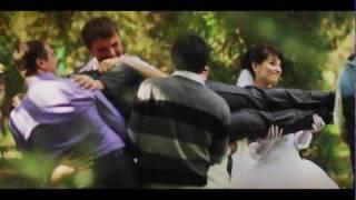 Свадебное видео Волгоград | Видеооператор на свадьбу | Студия Астра