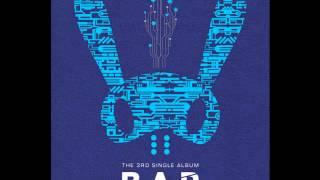 B.A.P -  Yes Sir.mp3