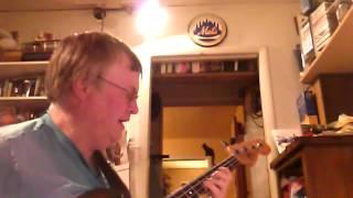 Pauls-Tune-1sttest