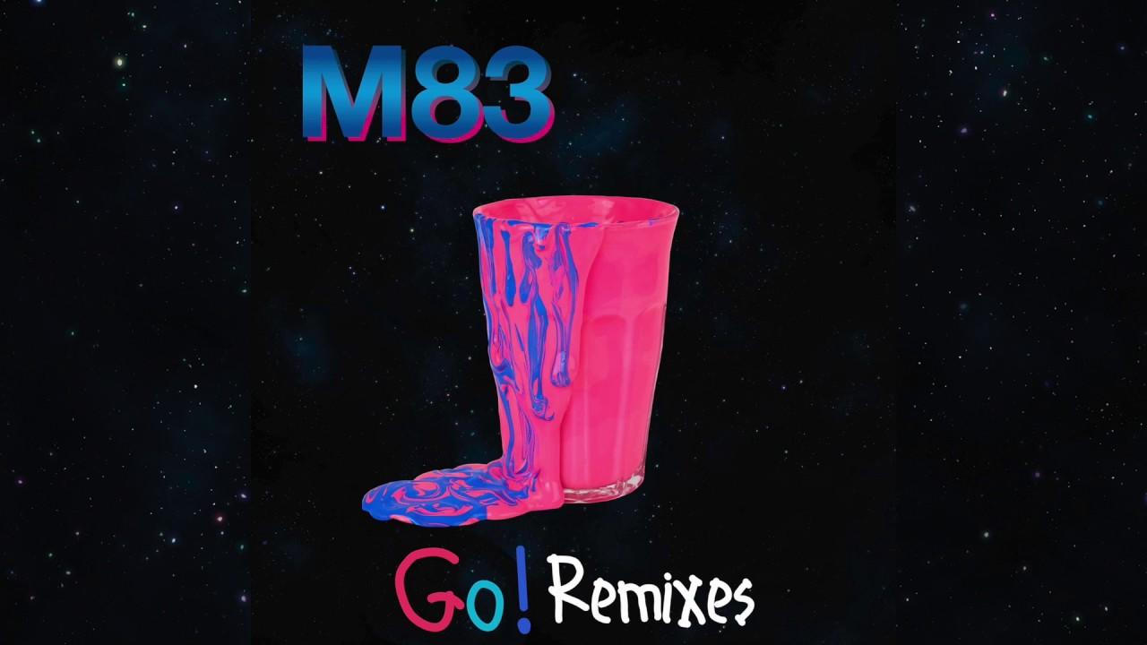 m83-go-feat-mai-lan-j-laser-remix-m83