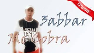 Mc cobra  -  3abbar  (Explicit)