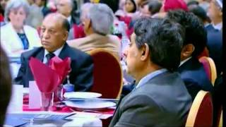 NEW PEACE CONFERENCE PART 5 -persented by - khalid - QADIANI.mp4