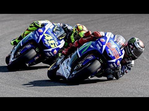 Full Race MotoGP 2017 Assen  | MOTOGP ASSEN 2017 JUNE FULL RACE