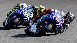 Full Race MotoGP 2017 Assen    MOTOGP ASSEN 2017 JUNE FULL RACE