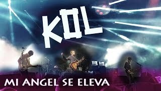 Kings Of Leon - OVER en español