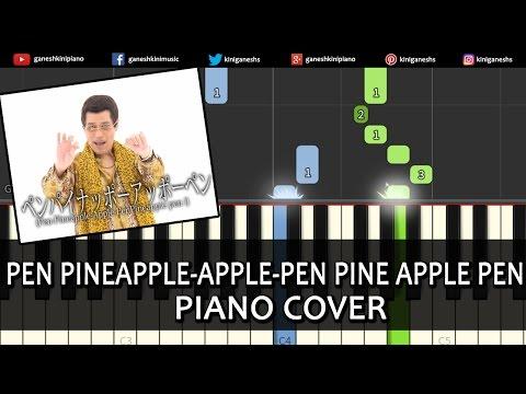 Piano piano chords instrumental : Vote No on : g Piano Chord Tutorial Instrum