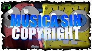 Spongebob - DoodleBob (Goblins from Mars Trap Remix)  // MUSIC FREE [FTM]