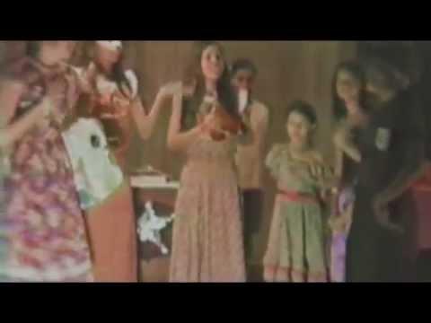 Resultado de imagem para A Família Caipira na Delegacia Maluca curta metragem
