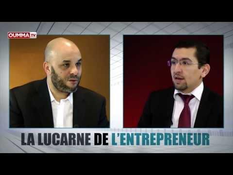 Finance islamique: Paris larguée par Londres