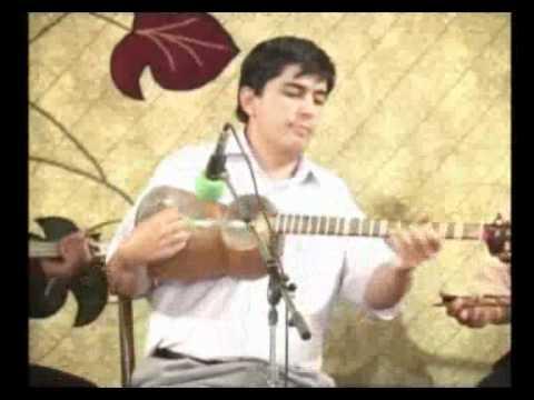 песни узбекские агабек сабиров в маскве