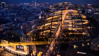 Baixar Ludovico Einaudi - Berlin Song