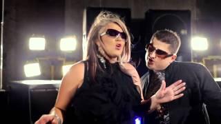 SKALAR us - Wszystko dla Ciebie  (official video)