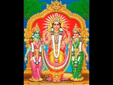 Ayyappa Swamy Telugu Devotional Bhakti Songs  Kanulaara Ayyappa  Pravasthi, Aishwarya