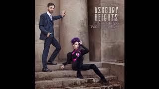 Ashbury Heights - Science