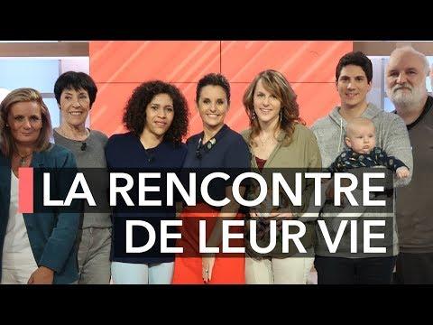 amateur française plan cul filmé en cachette
