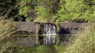 Spring Valley Ranch | Hunt Real Estate
