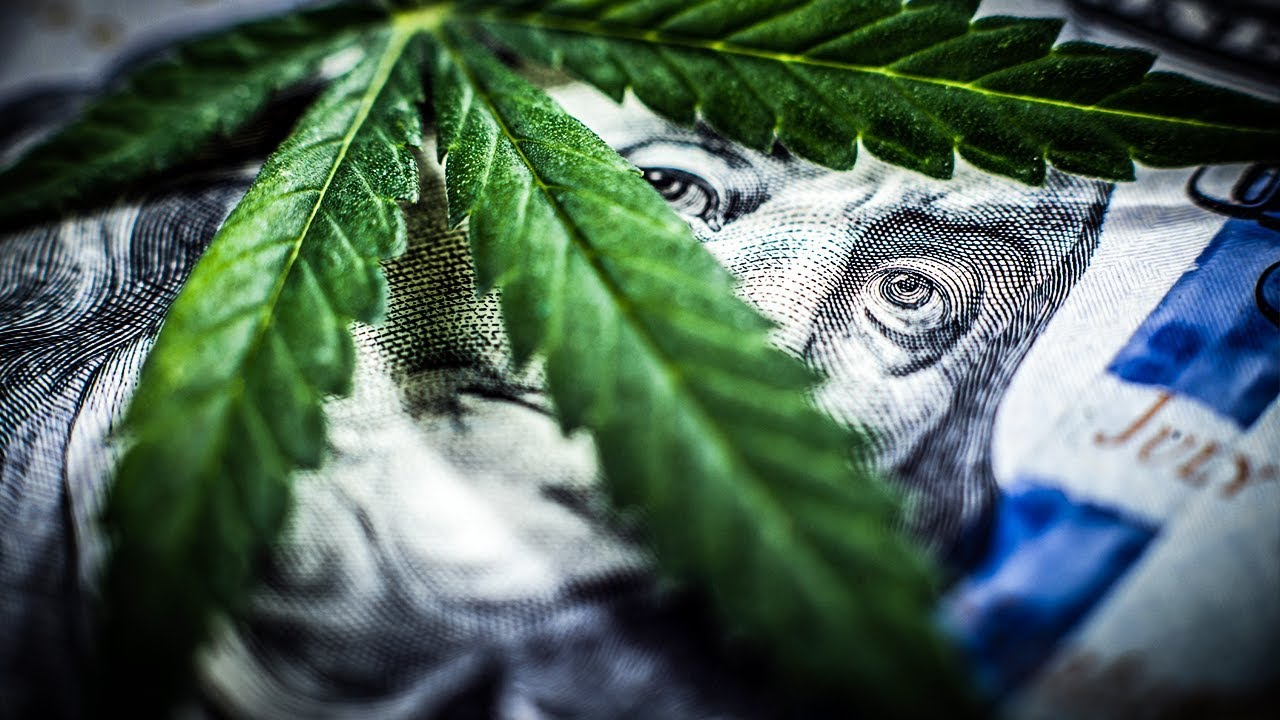 want-to-save-the-economy-and-create-millions-of-jobs-just-legalize-marijuana-study-finds