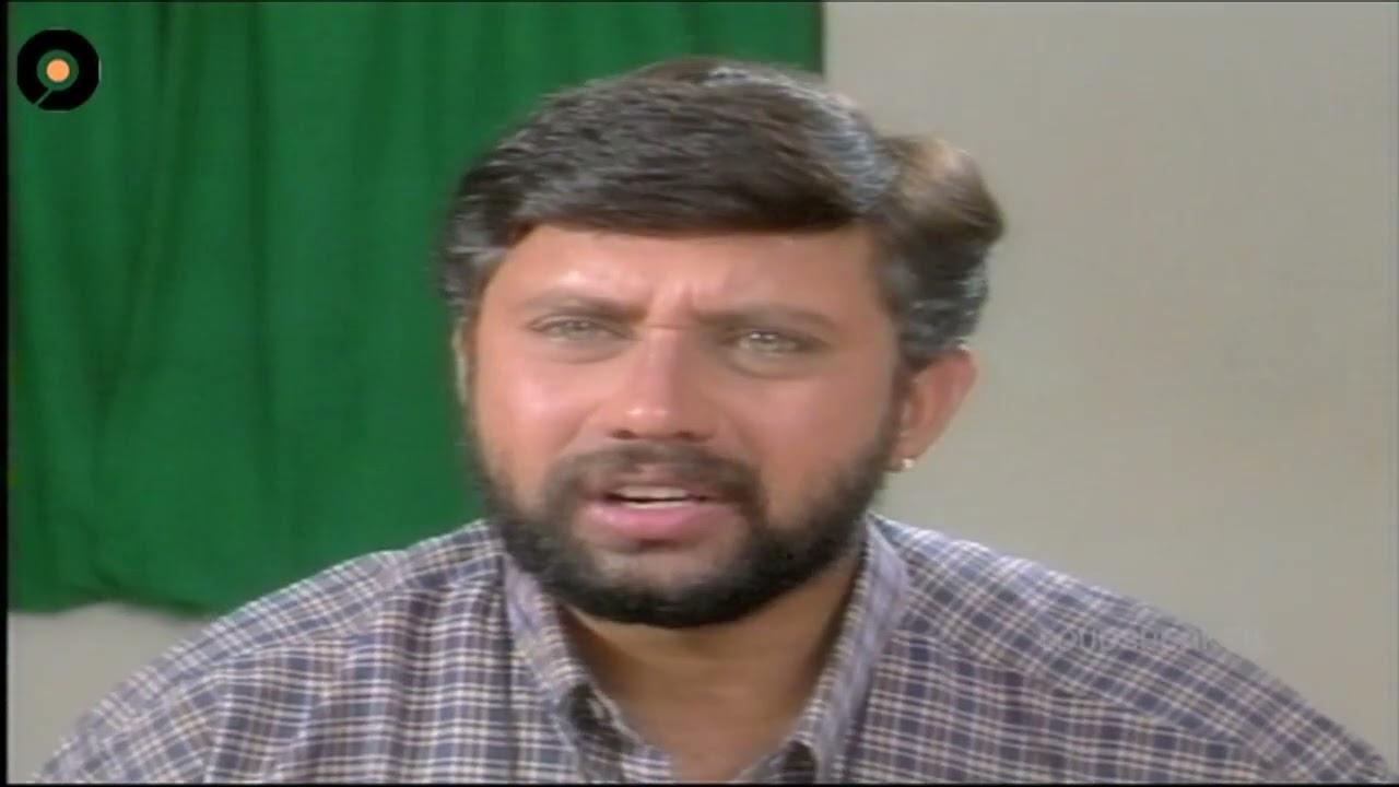 Ruthuragalu Telugu Serial - Episode 394   Srikanth Entertainments   Manjula Naidu   Loud Speaker