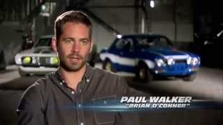 Action Movies 2015  - Fast and Furious 7 - New Movies English Hollywood  - Official Scenes